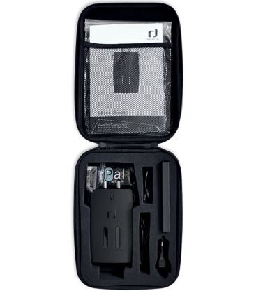 Inverto SatPal - DVB-S / S2 Meter, Diagnostic Tool, Unicable II Programmer, Satfinder