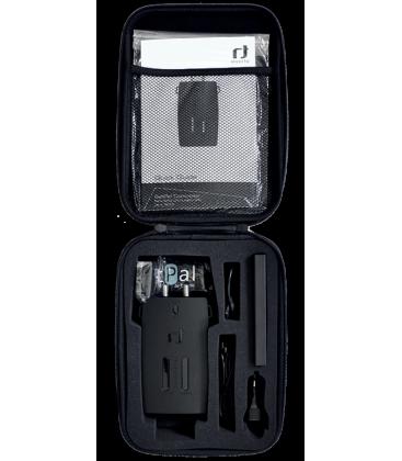 Inverto SatPal - DVB-S/S2 Messgerät, Diagnosetool, Unicable II Programmer, Satfinder