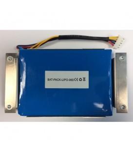 Rover Batterie Pack für TAB 7 Evo, TAB 7 Lite, Omnia 7000