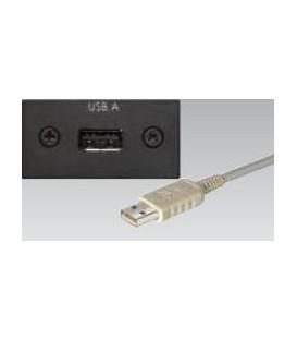 USB 2.0 Typ A