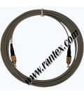 optical Cable 3m