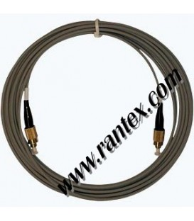 optical Cable 15m