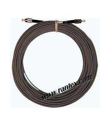 Optisches Kabel 40m
