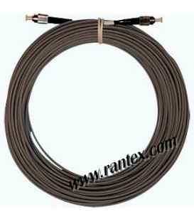 optical Cable 50m