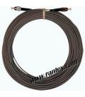 Optisches Kabel 75m