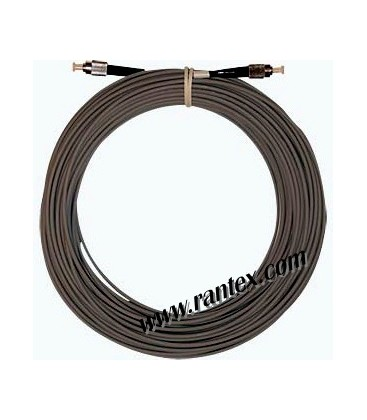 Optisches Kabel 100m