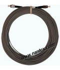 optical Cable 200m