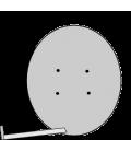 Antennen, Zubehör und Motoren